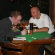Casino Royale 2008