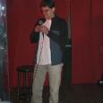 CHIO - Karaoke Night 2003