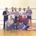 13. Mai 2000 - 2. Herren - Relegation - Aufstieg