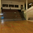 Squash 005
