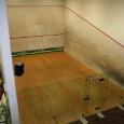 Squash 002
