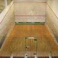 Squash 001