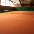 Tennis 003