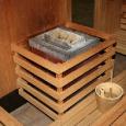 Sauna 004