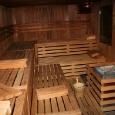 Sauna 002