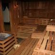 Sauna 003