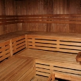 Sauna 001